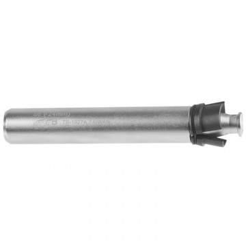 Extractor Rodamientos Press Fit BB86-BB90