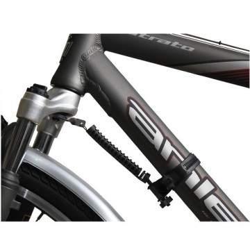 Kurven Front Wheel Aligntment Gear