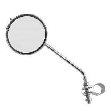 Espelho Retrovisor Kurven Clássico