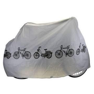 Capa Proteção Bicicleta Ventura