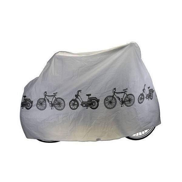 Ventura Bicycle Cover