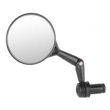 Espelho Retrovisor M-Wave Spy Maxi