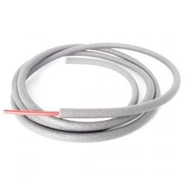 Protector Cable Interno Cambio Capgo