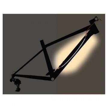 protector cable interno bici