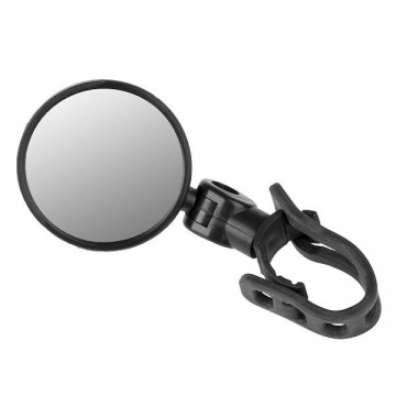 Espelho Retrovisor M-Wave Mini Short
