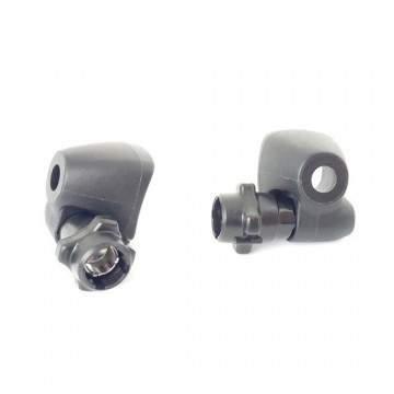 Shimano Road Gear Cable Adjuster